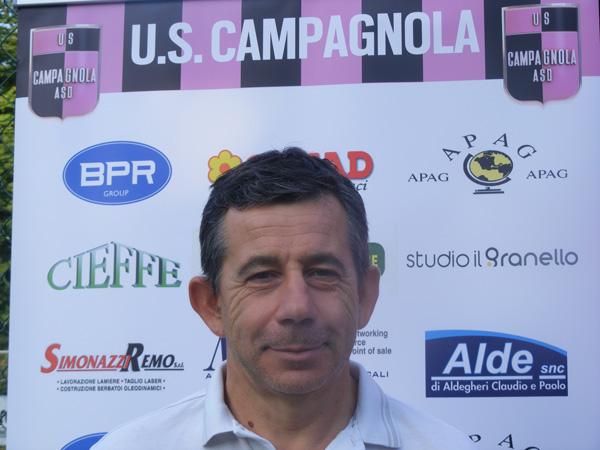 Gambarati_Vittorio-2